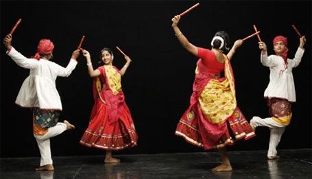 indiafest-event