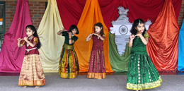 kids-traditional-dance-competition