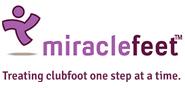 miraclefeet